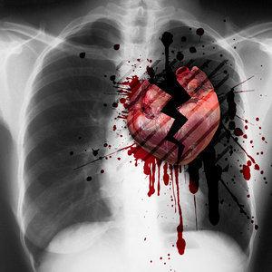 broken_heart-1791