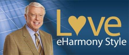 eharmonyinside