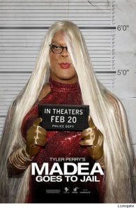 madea_goes_to_jail-1