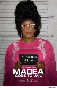 madea_goes_to_jail-2