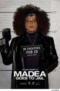madea_goes_to_jail-3