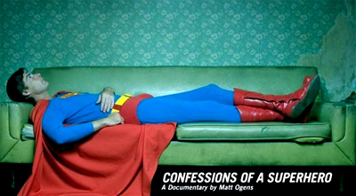 confessions_hero