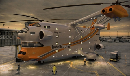 hotelicopter_1-1
