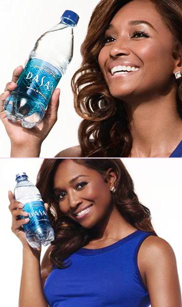 chilli-dasani-campaign-shoot1