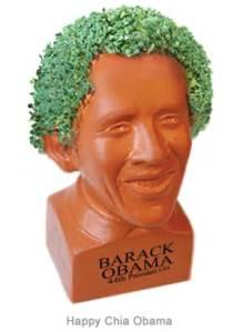 happy_chia_obama_clay