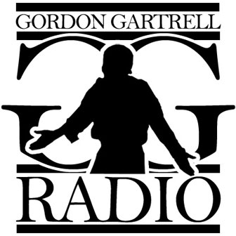Gordon Gartrell