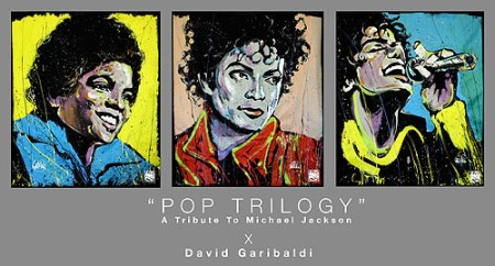 pop-trilogy_michael-jackson_david-garibaldi
