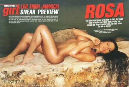 rosa-acosta-smooth-7-525x353
