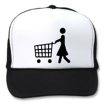 women_shopping_black_trolly_hat-p148900856796526163tdto_210