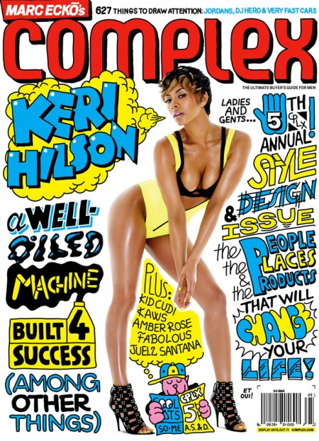 keri_hilson_complex_cover_625-450x623
