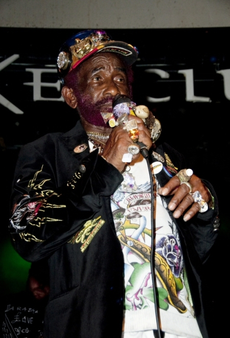 lee_scratch_perry_6_wenn2551491