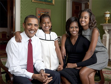 official_firstfamily