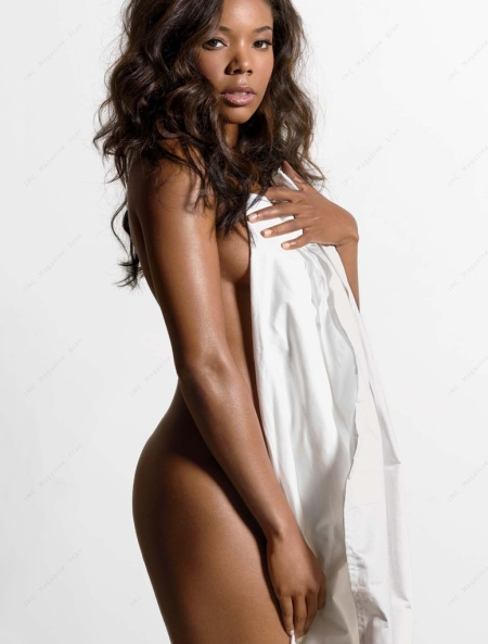 Gabrielle-Union-Mens-health